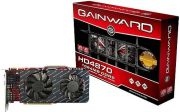 Gainward Radeon HD4870 Golden Sample 1024MB PCIe