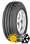 Michelin CrossClimate + 195/65 R15 95H XL