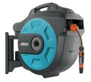 Gardena Wand-Schlauchbox 35 roll-up automatic (8024-20)