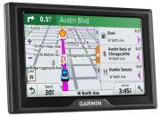 Garmin Drive 60LMT CE im Preisvergleich