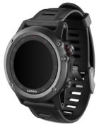 Garmin Fenix 3 HR Performer-Bundle