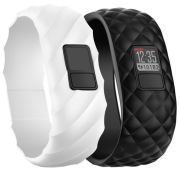 Garmin vívofit 3 Style Collection Bundle