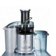 Gastroback 40126 Juicer Pro