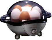 Gastroback 42801