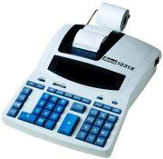 GBC Tischrechner 1231X