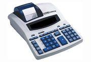 GBC Tischrechner 1491X