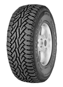Continental ContiCrossContact AT 235/85 R16C 114/111Q 8PR