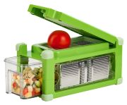 Genius Nicer Dicer Magic Cube 12-tlg.