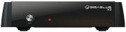 Gigablue HD X2 DVB-S2X Tuner v.2