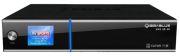 Gigablue UHD UE 4K 2 x DVB-S2 FBC