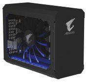 GIGABYTE AORUS RTX 2070 Gaming Box