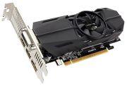 GIGABYTE GV-N1050OC-2GL 2GB PCIe