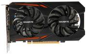 GIGABYTE GV-N1050OC-3GD 3GB PCIe