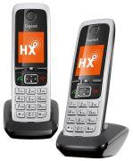 Gigaset C430HX Duo