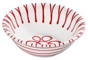 Gmundner Keramik Salatschüssel (0182SRSA20)