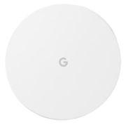 Google Wifi (Zweierpack)