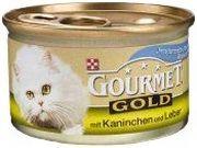 Gourmet Gold 85 g