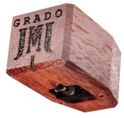 Grado Sonata 2 Statement-Series