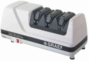 Graef CC120 Plus
