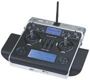 Graupner MC-32 Computersystem  HoTT