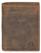 Greenburry Vintage 1796A-25