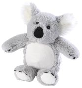 Greenlife Value Warmies Koala