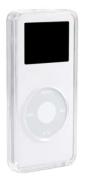 Griffin Technologies iClear für iPod nano
