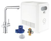 Grohe Blue Professional DUO Kit (31326002)