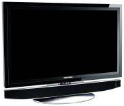 Grundig Vision 9 47-9980 T USB