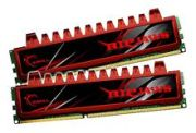 G.Skill DDR3-RAM 8GB PC3-1066 Kit (F3-8500CL7D-8GBRL)