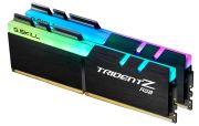 G.Skill DDR4-3600 16GB Trident Z RGB Kit (F4-3600C16D-16G