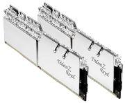 G.Skill DDR4-3600 16GB Trident Z Royal Silber Kit