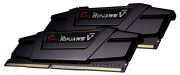 G.Skill DDR4-3600 32GB Ripjaws V Kit (F4-3600C16D-32GVKC)