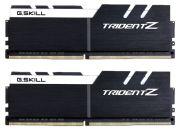G.Skill DDR4-3200 16GB Trident Z Kit (F4-3200C16D