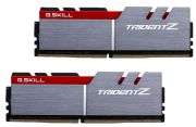 G.Skill DDR4-RAM 16GB PC4-3600 TridentZ Kit (F4-3600C17D-16GTZ)