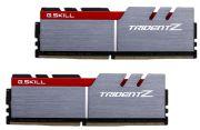 G.Skill DDR4-RAM 16GB PC4-3600 TridentZ Kit