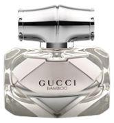 Gucci Bamboo Eau de Parfum 30 ml
