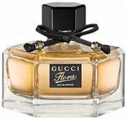 Gucci Flora by  Eau de Parfum 30 ml