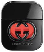 Gucci Guilty Black pour Femme Eau de Toilette 30 ml