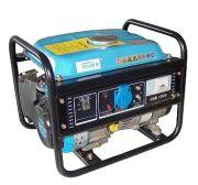Güde GSE-1200 4T Stromerzeuger