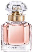 Guerlain Mon  Eau de Parfum 30 ml