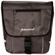 Haberland Einzeltasche ET7100