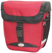 Haberland Einzeltasche EV3428