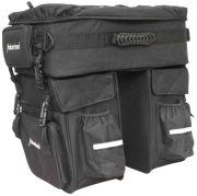 Haberland Packtaschenset SET550