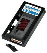 Hama 44704 Kassettenadapter VHS-C/VHS