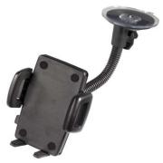 Hama Flexicup PDA-Halter