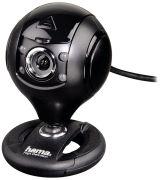 Hama HD-Webcam Spy Protect (00053950)