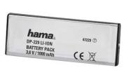 Hama DP229