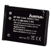 Hama DP218