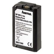 Hama DP309